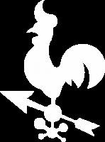 icone-blanc